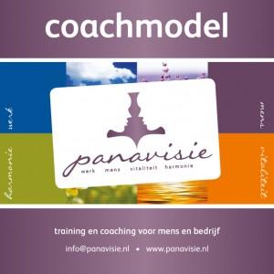 coachmodel panavisie_drukwerkklaar.pdf-1